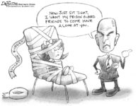 Jerry Brown and the Education Budget